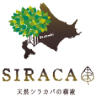SIRACA